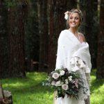 Wedding_videos_New_Zealand (53)