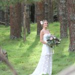Wedding_videos_New_Zealand (58)