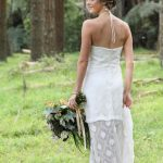 Wedding_videos_New_Zealand (62)