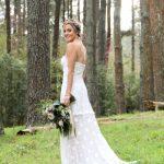 Wedding_videos_New_Zealand (68)