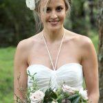 Wedding_videos_New_Zealand (73)