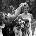 Wedding_videos_New_Zealand (74)