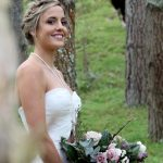 Wedding_videos_New_Zealand (77)