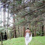 Wedding_videos_New_Zealand (79)