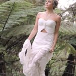 Wedding_videos_New_Zealand (82)