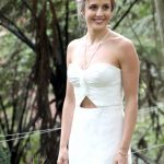 Wedding_videos_New_Zealand (84)