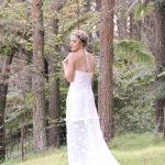 Wedding_videos_New_Zealand (89)