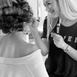 Wedding_videos_New_Zealand (9)