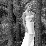 Wedding_videos_New_Zealand (90)