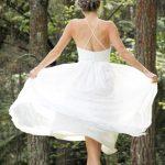 Wedding_videos_New_Zealand (98)