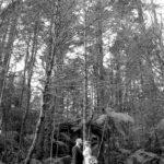 New-Zealand-videographer-Rotorua-05