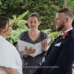 New-Zealand-videographer-Rotorua-15