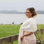 New-Zealand-videographer-Rotorua-22