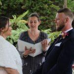 New-Zealand-videographer-Rotorua-25