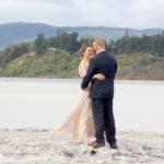 New-Zealand-videographer-Rotorua-29