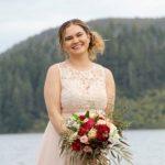 New-Zealand-videographer-Rotorua-36