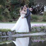 Rotorua-photography-videographer-01