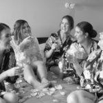 Rotorua-photography-videographer-08