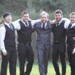 Rotorua-photography-videographer-10