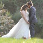 Rotorua-photography-videographer-16