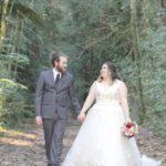 Rotorua-photography-videographer-18