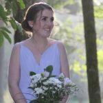 Rotorua-photography-videographer-20