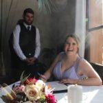 Rotorua-photography-videographer-27
