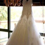 Taupo-wedding-videographer-03