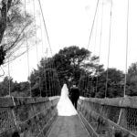 Taupo-wedding-videographer-04