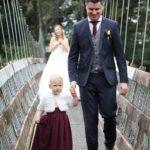 Taupo-wedding-videographer-07