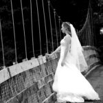 Taupo-wedding-videographer-08