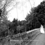Taupo-wedding-videographer-09