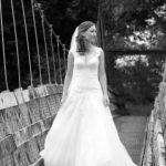 Taupo-wedding-videographer-10