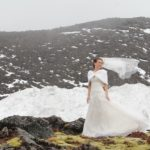 Taupo-wedding-videographer-12