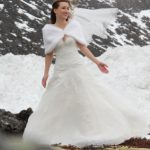 Taupo-wedding-videographer-13