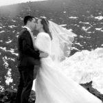 Taupo-wedding-videographer-14
