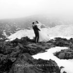 Taupo-wedding-videographer-16