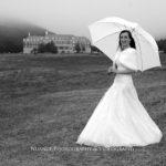 Taupo-wedding-videographer-23