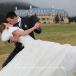 Taupo-wedding-videographer-26