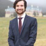 Taupo-wedding-videographer-30