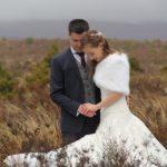Taupo-wedding-videographer-31