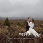 Taupo-wedding-videographer-32