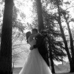 Taupo-wedding-videographer-33