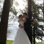 Taupo-wedding-videographer-34
