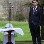 Taupo-wedding-videographer-36