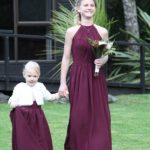 Taupo-wedding-videographer-37