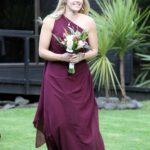 Taupo-wedding-videographer-38