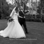 Taupo-wedding-videographer-40