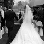 Taupo-wedding-videographer-42