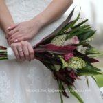 Taupo-wedding-videographer-43